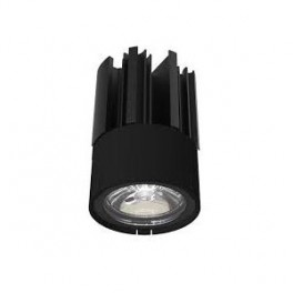 Eulum Arcane lampe (RGBW)-20