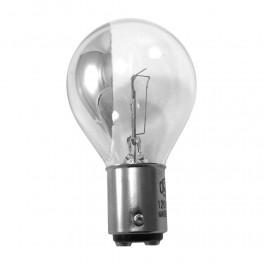 MikroskoplampeOlympus2191740Kompatibel30W120VBa15dSV-20
