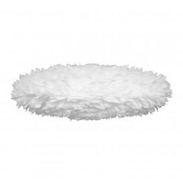 https://www.prolamps.dk/media/catalog/product/0/2/02017_conia_white_bedroom_environment_300dpi_rgb_1.jpg