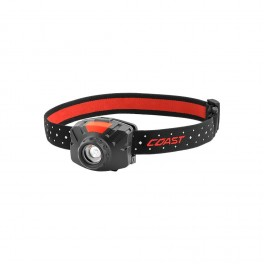 COAST FL60 LED Pandelampe (400 lumen)-20