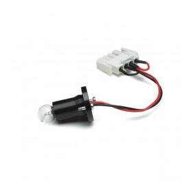 Agilent110012008453AVISlampe-20