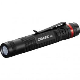 COAST G19 lommelygte (54 lumen)-20