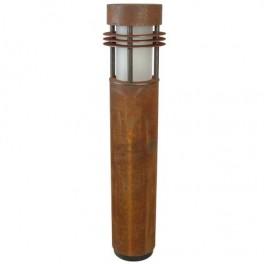 SESLEF PULLERT rust-20