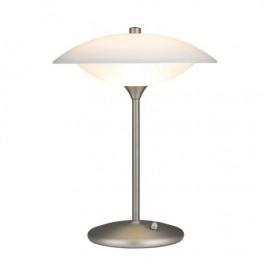Halo Design Baroni Bordlampe Opal Ø30 m. dæmp-20