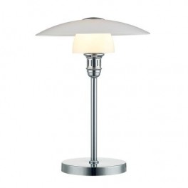 https://www.prolamps.dk/media/catalog/product/g/e/getimage_99_.jpg