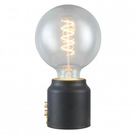 HaloDesignBaseOnebordlampeSort-20