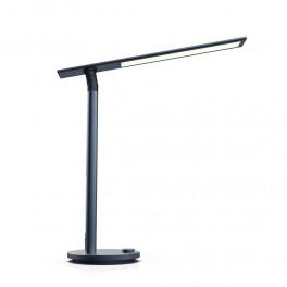 HaloDesignOfficeIdealLightBordlampe-20