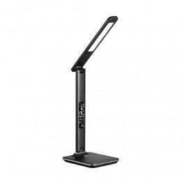 Halo Design Office Watch and Light Bordlampe-20
