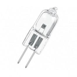 Shimadzu 062-65004-06 VIS Lampe-20