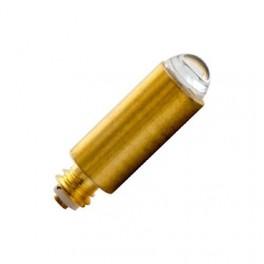HeineX018803519W25Vkomp-20