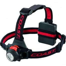 COAST HL27 LED Pandelampe (360 lumen)-20