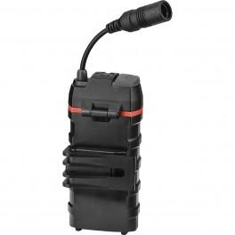 COAST HL8R Ekstra lithium batteri-20