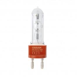Osram HMI 800W/SEL UVS G22-20