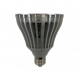 Par30 LED BLTC 12w 220-240v E27-20