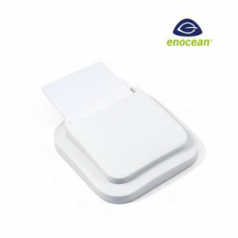 EnOcean Kortkontakt CCS-5-1-01-20
