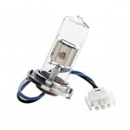 Agilent 1040 1050C 1050DAD 1050MWD 1090 79853C D2 Lampe-20