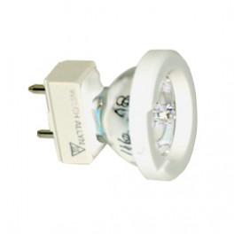 Ushio Solarc M21E-00S-001-20