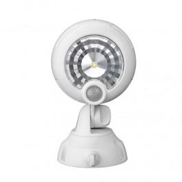 https://www.prolamps.dk/media/catalog/product/3/6/360xt-white-siding-1000x1000_1.jpg