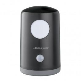 https://www.prolamps.dk/media/catalog/product/m/b/mb750-blk-closet-1000x1000.jpg