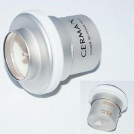 Excelitas Cermax® ME300BF-20