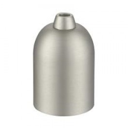 MetalfatningbrstetE27-20