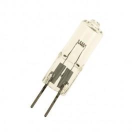 HanauluxH56018769kompatibel40W228VG635-20