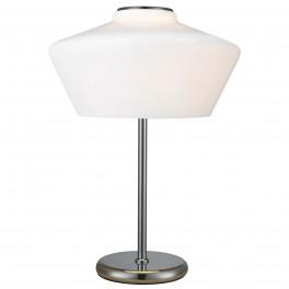WATT A LAMP NUUK Bordlampe, Opal-20