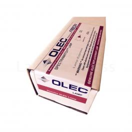 OLEC L1281 (rød)-20