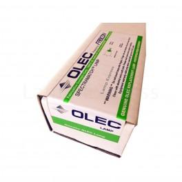 OLEC L1282 (grøn)-20