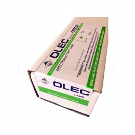 OLECL1282grn-20