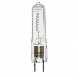 Osram 64502C 150W 240V GX6.35-20