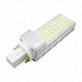 PL LED 11W 230V G24d 4 pin-20