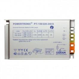 Osram Powertronic PTi 150/220-240 S-20