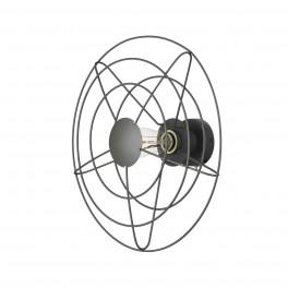 https://www.prolamps.dk/media/catalog/product/r/a/radio_02_4.jpg