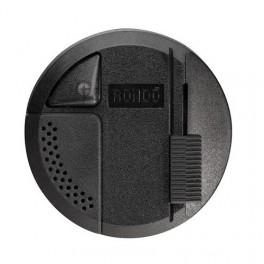 Raxon Rondo 240V LED dimmer Sort-20
