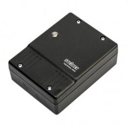 SteinelNightMatic3000sortmtimer-20