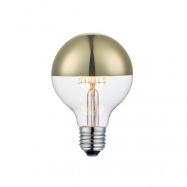 https://www.prolamps.dk/media/catalog/product/t/o/top_de_luxe_g80_6_5w_dimm_silver_miljo1_1.jpg