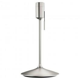 https://www.prolamps.dk/media/catalog/product/4/0/4035_champagne_floor_white_72dpi_3.jpg