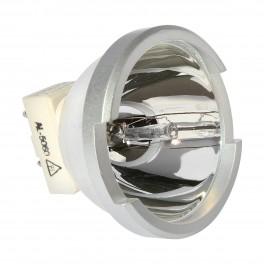 UshioSolarcAL5060-20