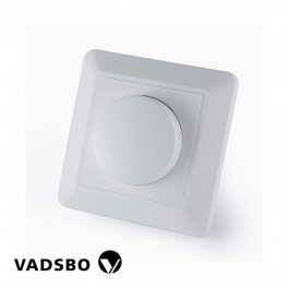 Vadsbo VD600 dæmper-20