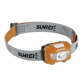 SUNREE Youdo 2S Pandelampe (160 lumen) Orange-20