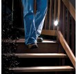 Mr Beams Step/Deck Light Brun