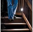 Mr Beams Step/Deck Light Hvid