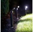 Mr Beams UltraBright Path Light 2-Pack Brun