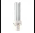 Philips Master PL-C 10W/827 2P