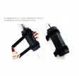 Magicshine Adventure Light MJ-906 (5000 lm)