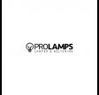 Agilent 1046 Xenon Lampe