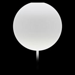 Umage Lampeophæng Cannonball Hvid