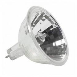 Philips 13158 ELD/EJN 150W 21V GX5.3 MR16