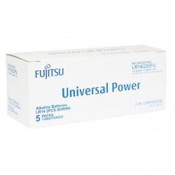 Fujitsu C / MN1400 Baby Universal Power - 10 stk. batterier